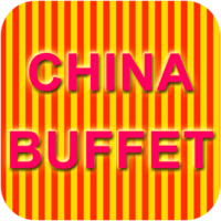 China Buffet (Location in Fairmont)