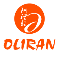 Oliran Japanese Hibachi Steakhouse
